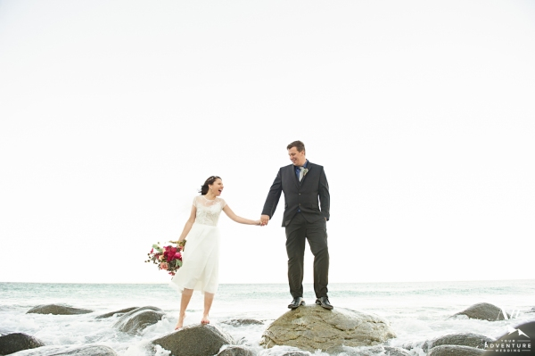 lofoten-islands-norway-elopement-photographer-your-adventure-wedding-45