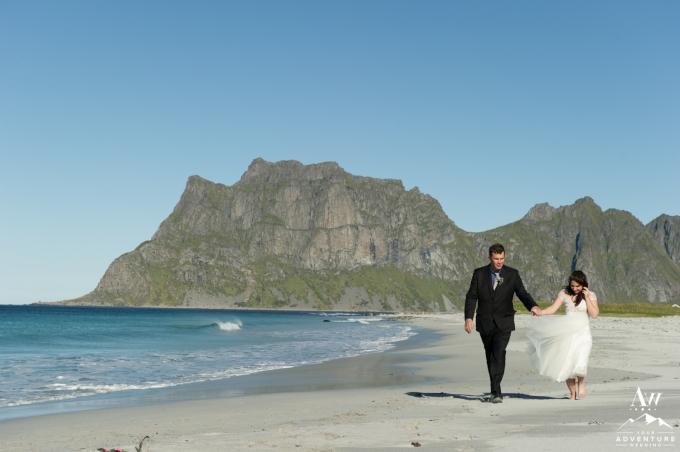 lofoten-islands-norway-elopement-photographer-your-adventure-wedding-47