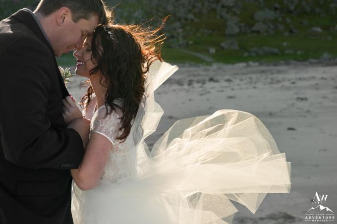 lofoten-islands-norway-elopement-photographer-your-adventure-wedding-48