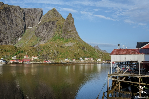 lofoten-islands-norway-elopement-photographer-your-adventure-wedding-5