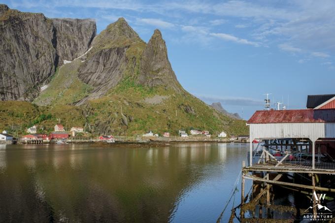 lofoten-islands-norway-elopement-photographer-your-adventure-wedding-5