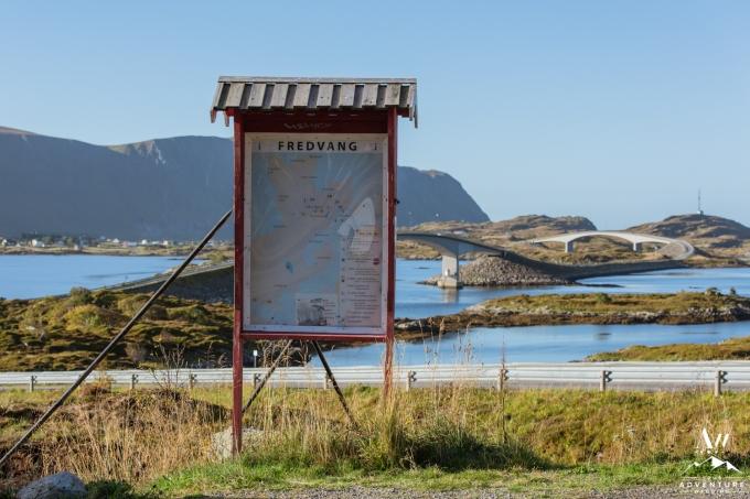 lofoten-islands-norway-elopement-photographer-your-adventure-wedding-51