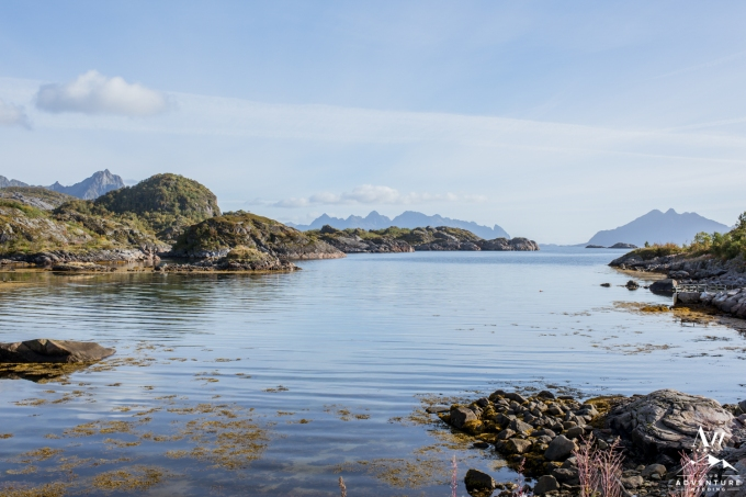 lofoten-islands-norway-elopement-photographer-your-adventure-wedding-52
