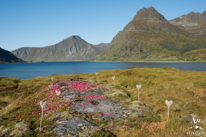 lofoten-islands-norway-elopement-photographer-your-adventure-wedding-53