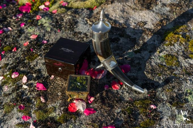 lofoten-islands-norway-elopement-photographer-your-adventure-wedding-54