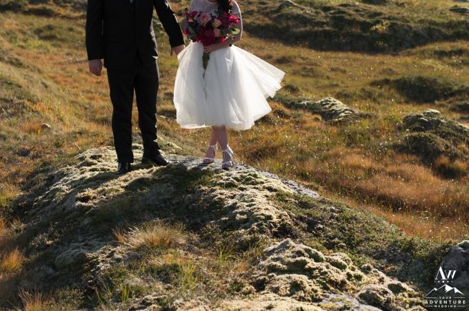 lofoten-islands-norway-elopement-photographer-your-adventure-wedding-55