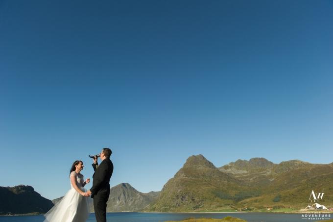 lofoten-islands-norway-elopement-photographer-your-adventure-wedding-57