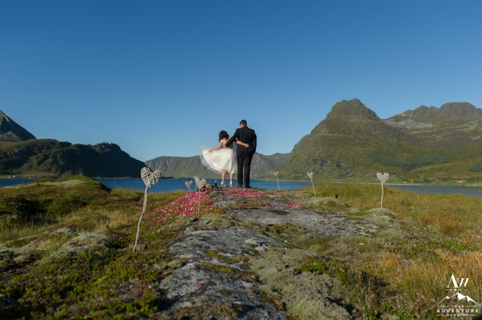 lofoten-islands-norway-elopement-photographer-your-adventure-wedding-58