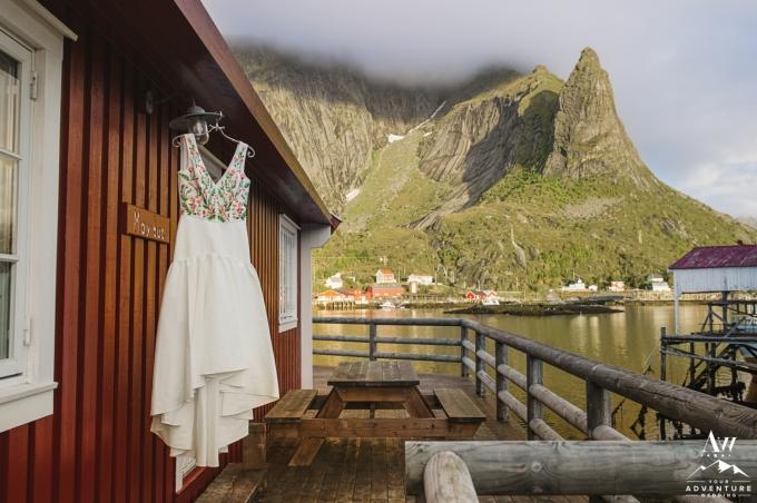 lofoten-islands-norway-elopement-photographer-your-adventure-wedding-6