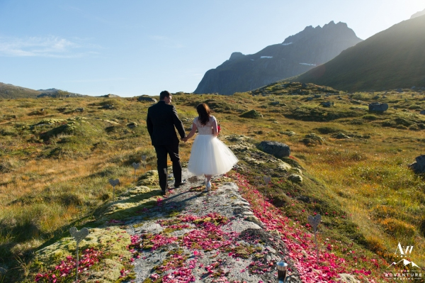 lofoten-islands-norway-elopement-photographer-your-adventure-wedding-61