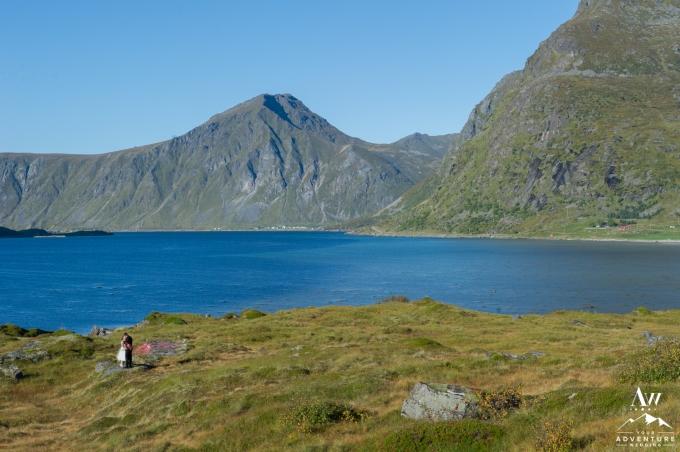lofoten-islands-norway-elopement-photographer-your-adventure-wedding-62
