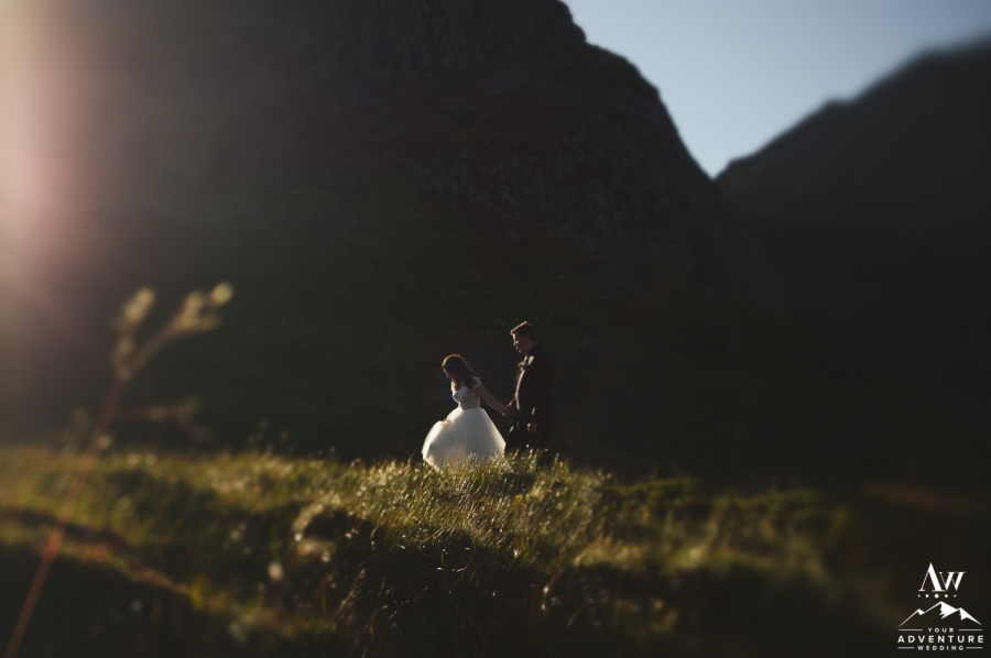 lofoten-islands-norway-elopement-photographer-your-adventure-wedding-63