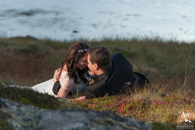 lofoten-islands-norway-elopement-photographer-your-adventure-wedding-64