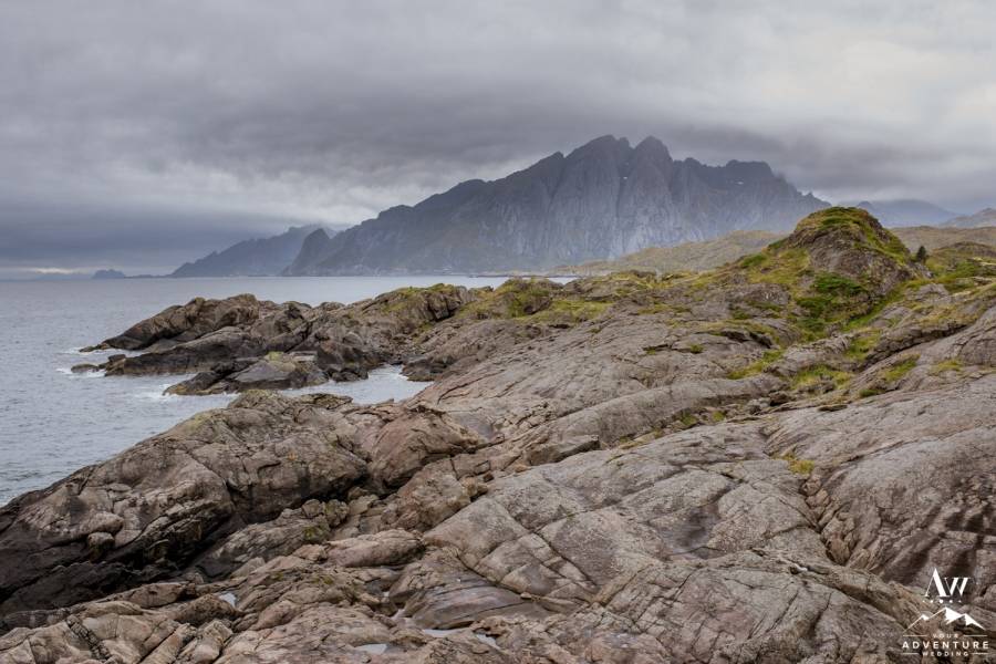 lofoten-islands-norway-elopement-photographer-your-adventure-wedding-65