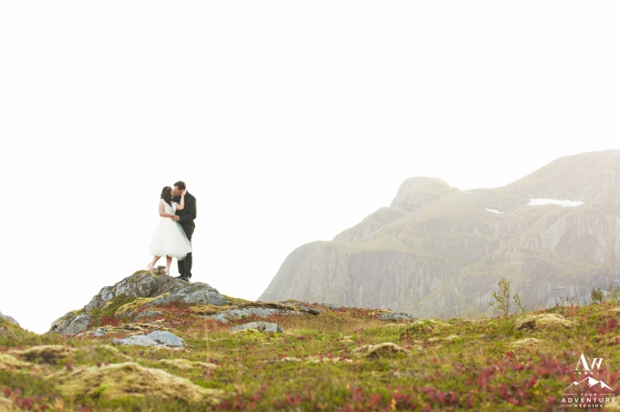 lofoten-islands-norway-elopement-photographer-your-adventure-wedding-66