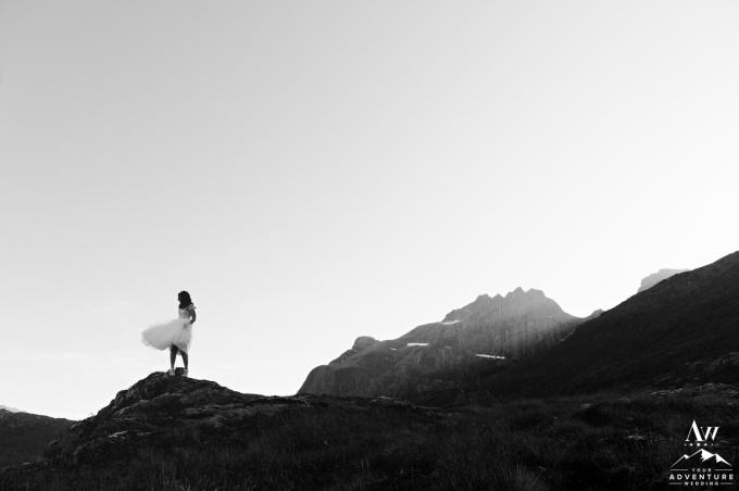 lofoten-islands-norway-elopement-photographer-your-adventure-wedding-67