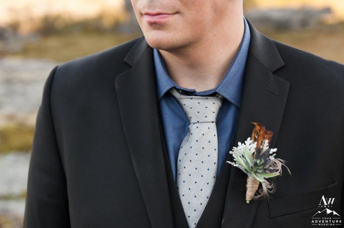 lofoten-islands-norway-elopement-photographer-your-adventure-wedding-68