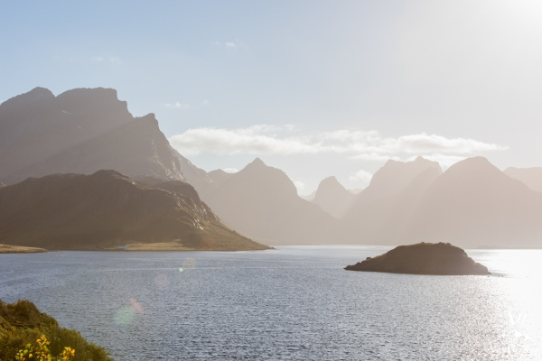 lofoten-islands-norway-elopement-photographer-your-adventure-wedding-69