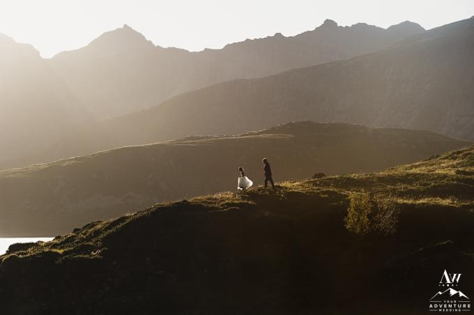 lofoten-islands-norway-elopement-photographer-your-adventure-wedding-70