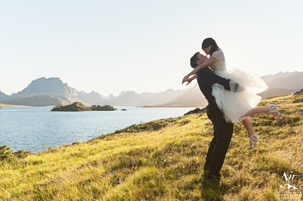 lofoten-islands-norway-elopement-photographer-your-adventure-wedding-71