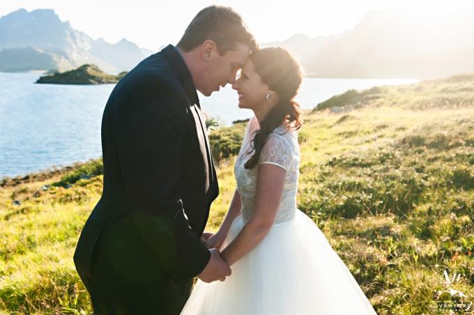 lofoten-islands-norway-elopement-photographer-your-adventure-wedding-72