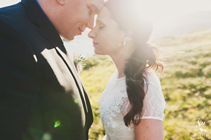 lofoten-islands-norway-elopement-photographer-your-adventure-wedding-73