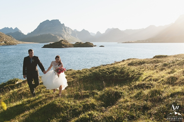 lofoten-islands-norway-elopement-photographer-your-adventure-wedding-74