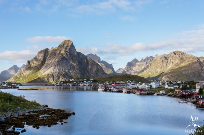 lofoten-islands-norway-elopement-photographer-your-adventure-wedding-75