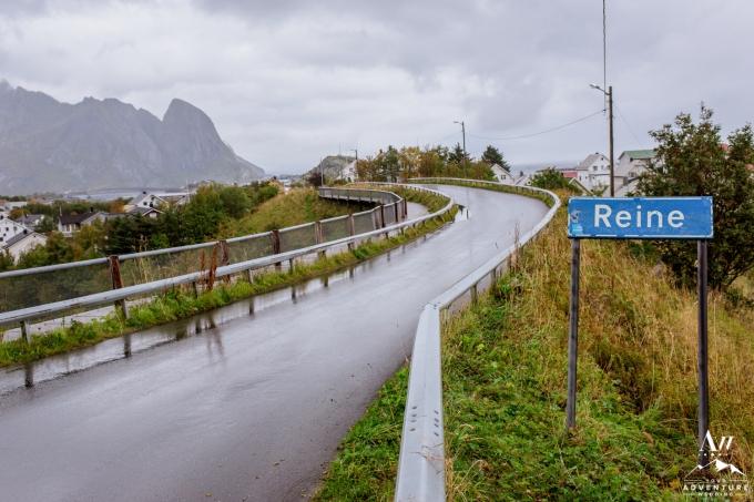 lofoten-islands-norway-elopement-photographer-your-adventure-wedding-76