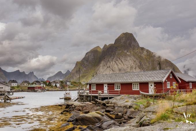 lofoten-islands-norway-elopement-photographer-your-adventure-wedding-77