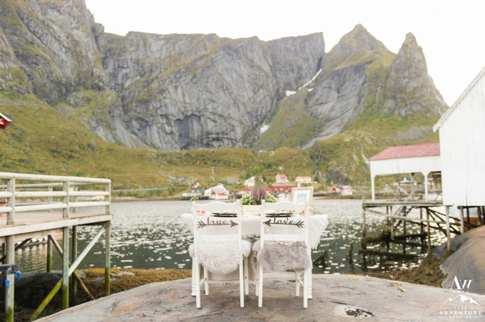 lofoten-islands-norway-elopement-photographer-your-adventure-wedding-78