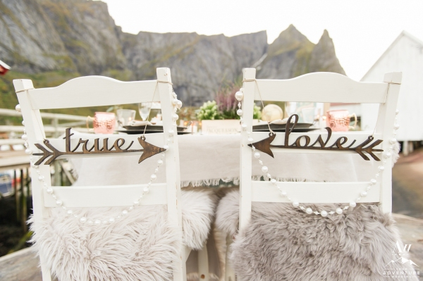 lofoten-islands-norway-elopement-photographer-your-adventure-wedding-79