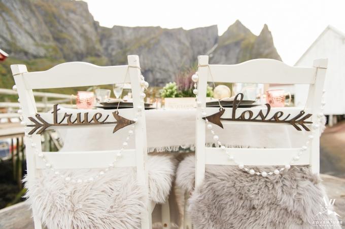 lofoten-islands-norway-elopement-photographer-your-adventure-wedding-79