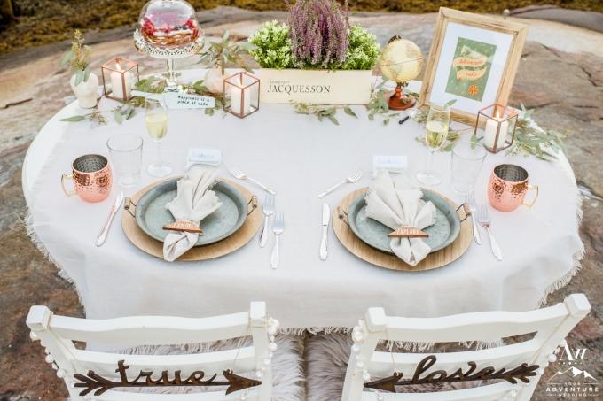 lofoten-islands-norway-elopement-photographer-your-adventure-wedding-80