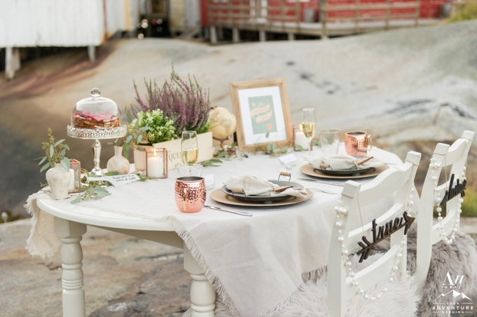 lofoten-islands-norway-elopement-photographer-your-adventure-wedding-82
