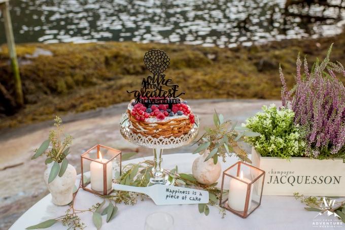 lofoten-islands-norway-elopement-photographer-your-adventure-wedding-83