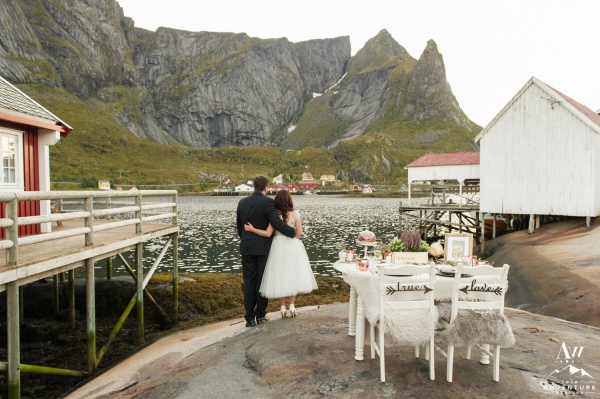 lofoten-islands-norway-elopement-photographer-your-adventure-wedding-84