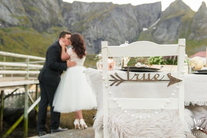 lofoten-islands-norway-elopement-photographer-your-adventure-wedding-85