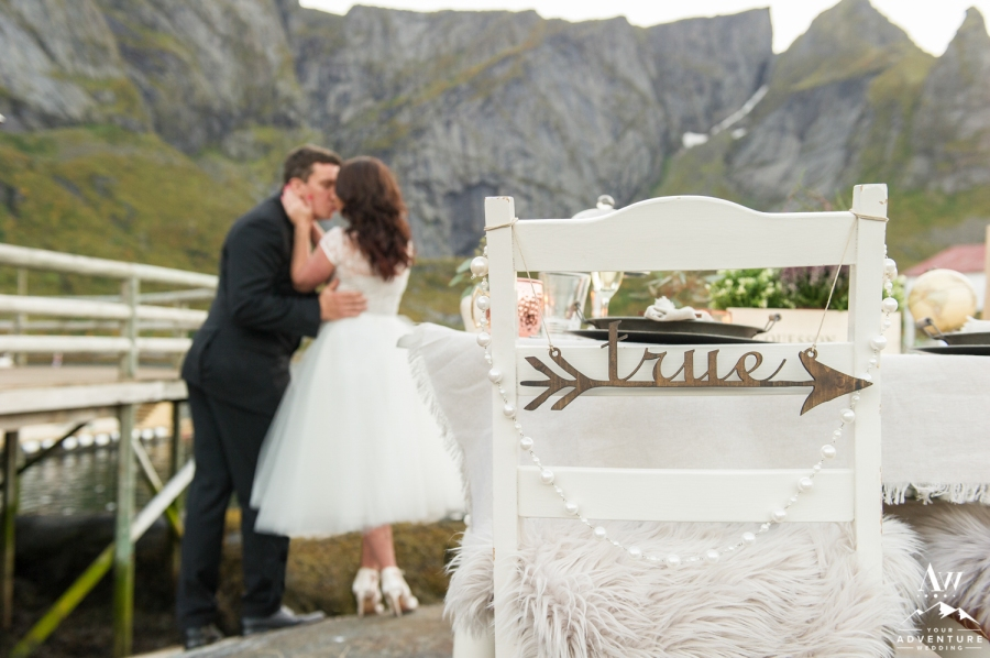 lofoten-islands-norway-elopement-photographer-your-adventure-wedding-85
