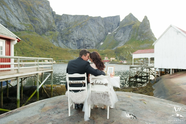 lofoten-islands-norway-elopement-photographer-your-adventure-wedding-86