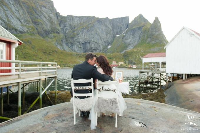 lofoten-islands-norway-elopement-photographer-your-adventure-wedding-86