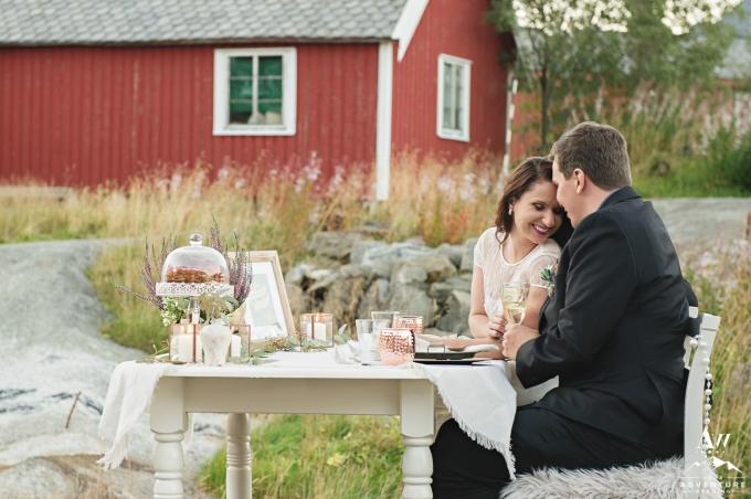 lofoten-islands-norway-elopement-photographer-your-adventure-wedding-87