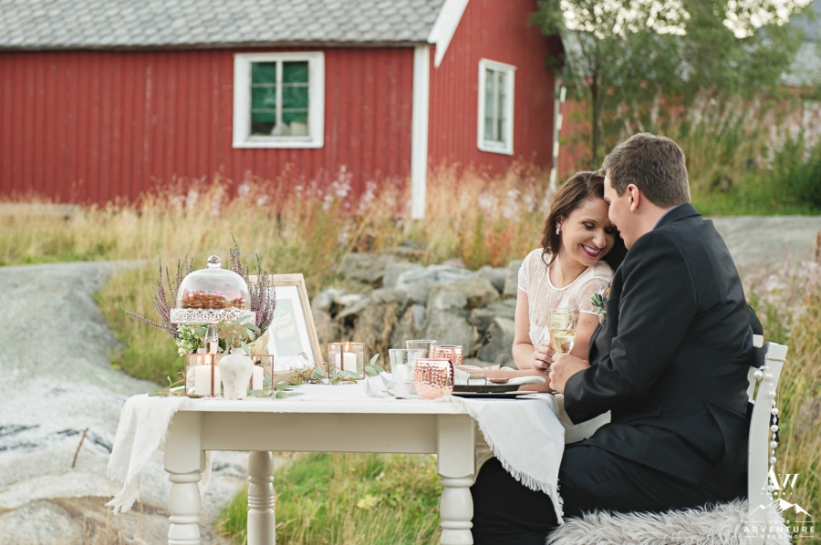 lofoten-islands-norway-elopement-photographer-your-adventure-wedding-87