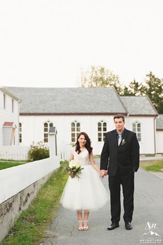lofoten-islands-norway-elopement-photographer-your-adventure-wedding-89