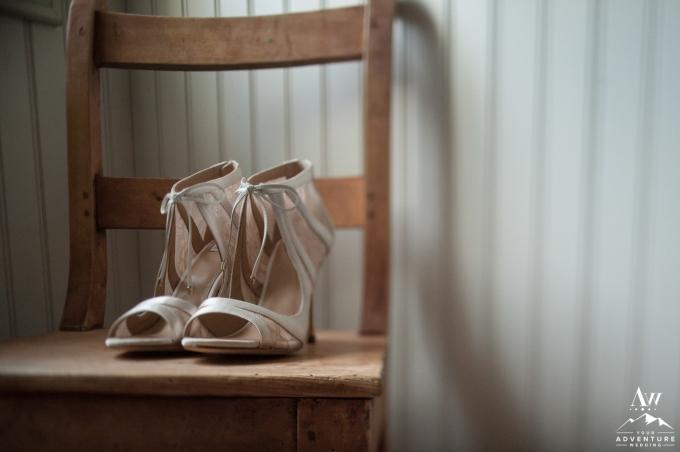 lofoten-islands-norway-elopement-photographer-your-adventure-wedding-9