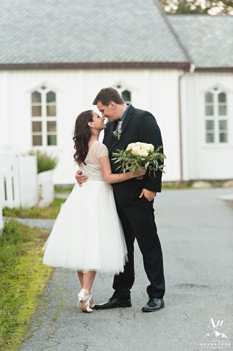 lofoten-islands-norway-elopement-photographer-your-adventure-wedding-90
