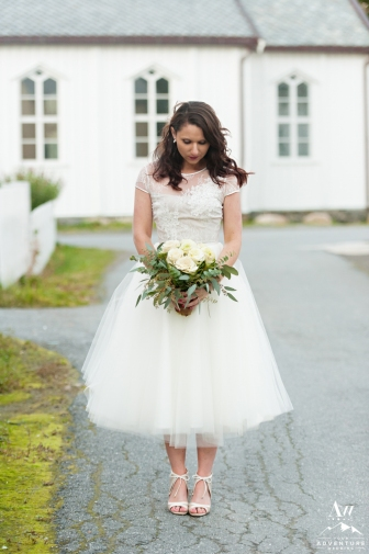 lofoten-islands-norway-elopement-photographer-your-adventure-wedding-91