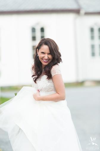 lofoten-islands-norway-elopement-photographer-your-adventure-wedding-92