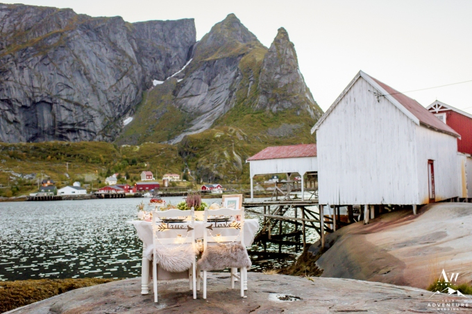 lofoten-islands-norway-elopement-photographer-your-adventure-wedding-93