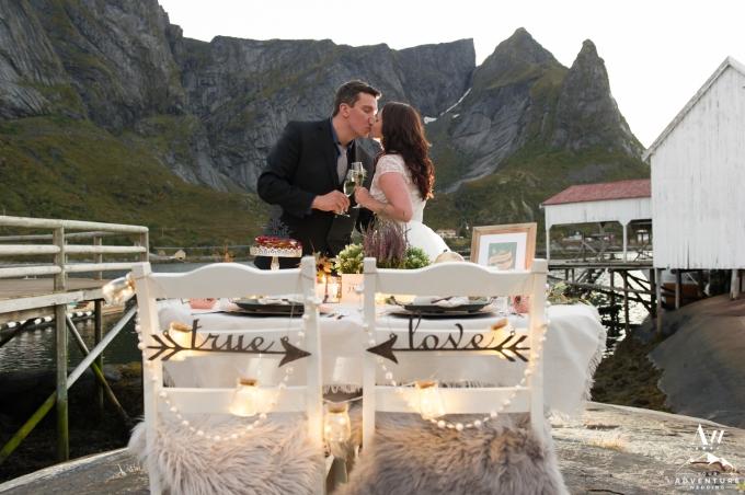 lofoten-islands-norway-elopement-photographer-your-adventure-wedding-94